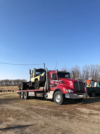 Full Tilt Towing Brandon Manitoba 170.JP