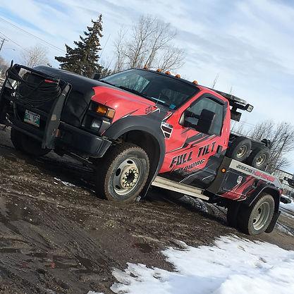 Full Tilt Towing Brandon Manitoba 121.jp