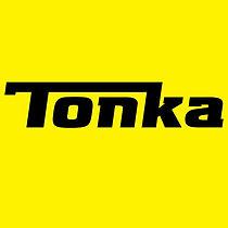 Full Tilt Towing Brandon Manitoba Tonka