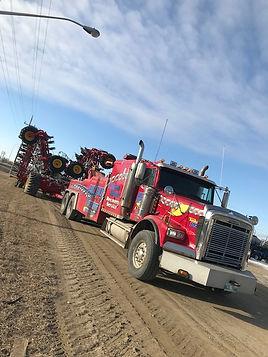 Full Tilt Towing Brandon Manitoba 40.jpg