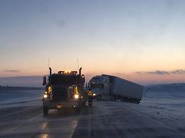 Full Tilt Towing Brandon Manitoba 129.jp