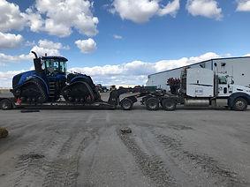 Full Tilt Towing Brandon Manitoba 158.jp