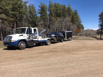 Full Tilt Towing Brandon Manitoba 155.jp