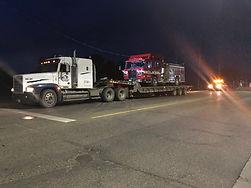 Full Tilt Towing Brandon Manitoba 7.jpg