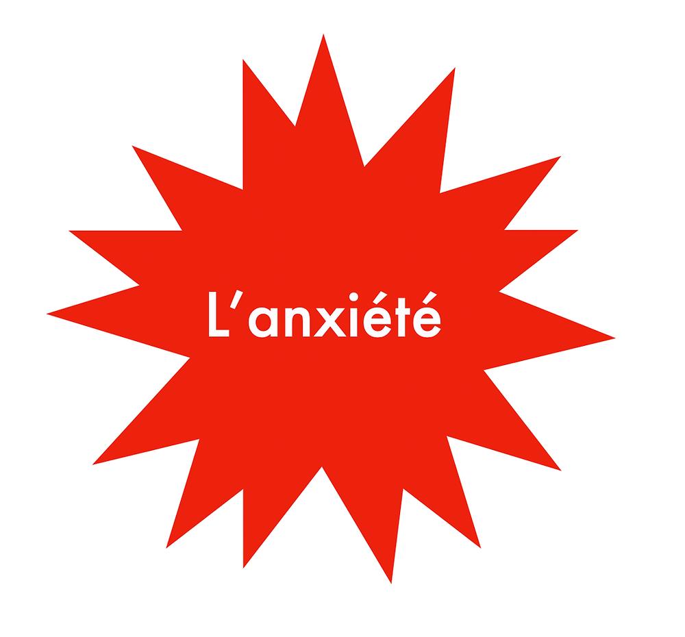 psychologue rennes anxiété