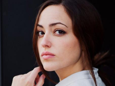 5 Questions To Celine Marie Yildirim