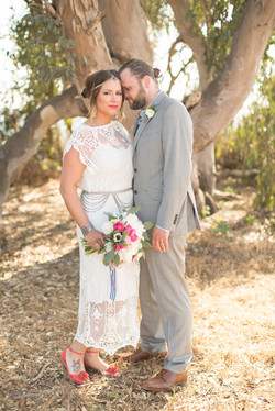 Lindsay and Jay-Bride and Groom Portraits-0064