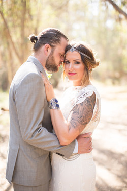 Lindsay and Jay-Bride and Groom Portraits-0043