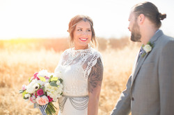 Lindsay and Jay-Bride and Groom Portraits-0051