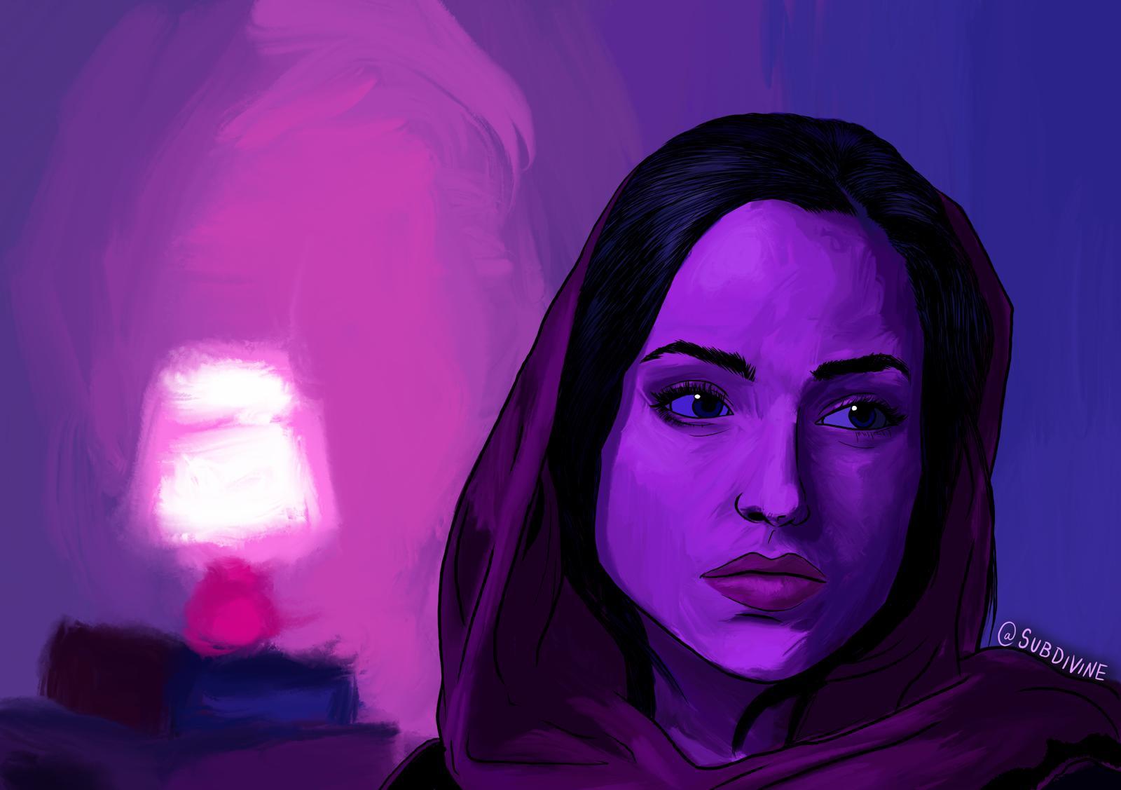 illustration_subdivine_01