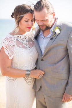 Lindsay and Jay-Ceremony-0053