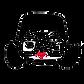 Mise logo original no bkgnd.PNG