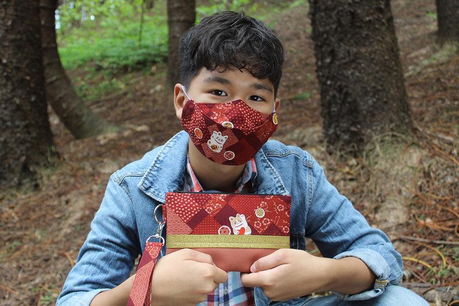 seth mask.JPG
