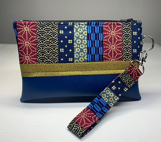 Traditional patterns Tomi Mini
