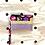Thumbnail: Kikko Spring Tomi Chan