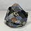 Thumbnail: Seigaiha Patterns 3D Mask