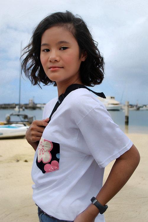 Sakura Pocket T
