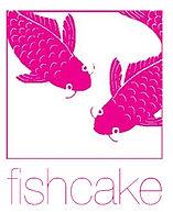 Fishcake Logo