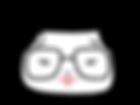 MISETomiko Head_Logo.png