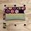 Thumbnail: Kikko Spring Tomi Mini