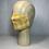 Thumbnail: Assorted Colors Palaka 3D Mask