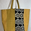 Thumbnail: Double Flower Powet O-tote