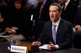 Sau hai ngày điều trần, ông chủ Facebook kiếm được 3 tỷ USD, lọt vào danh sách 7 người giàu nhất thế