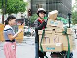 """Tiki, Lazada hay Shopee mới là """"đối thủ đáng gờm"""" trên thị trường E-commerce"""