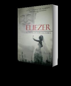 Eliezer e o Perfil da Noiva Escolhida