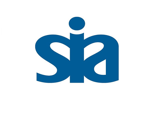 New Requirements for SIA Qualifications from 1st Apr 2021