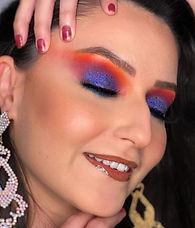 makeupGlamour.JPG