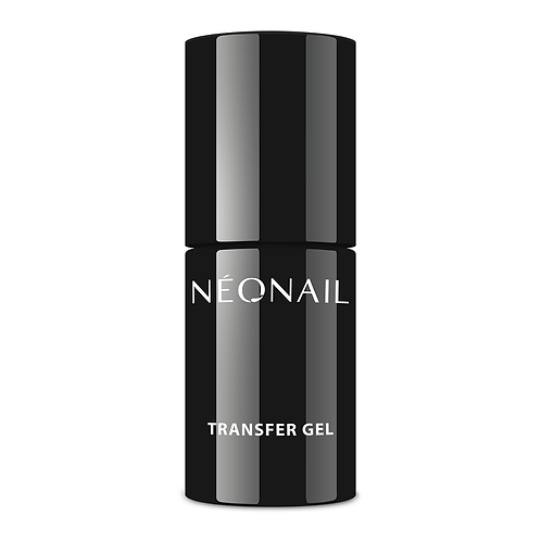 Transfer Gel 7,2 ml