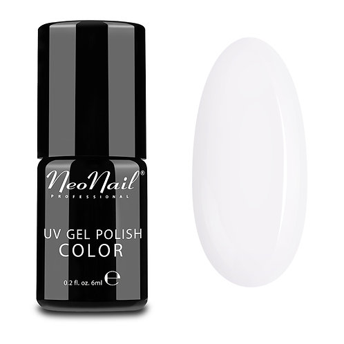 UV Gel Polish 7,2 ml - Cotton Candy