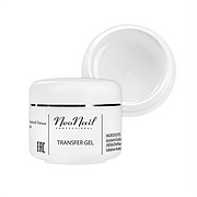 transfer-gel-clear-5-ml.png