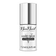 lakier-hybrydowy-72-ml-hard-base-vitamin