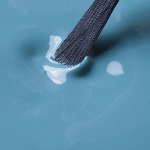 UV Gel Polish 7,2 ml - Serenity Touch