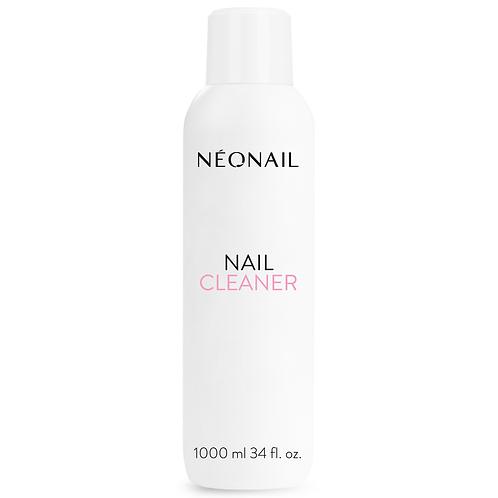 Cleaner NeoNail жидкость для снятия липкого слоя и обезжиривания 1л