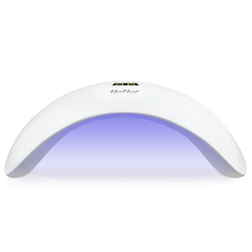 LED LAMP 48W  – WHITE