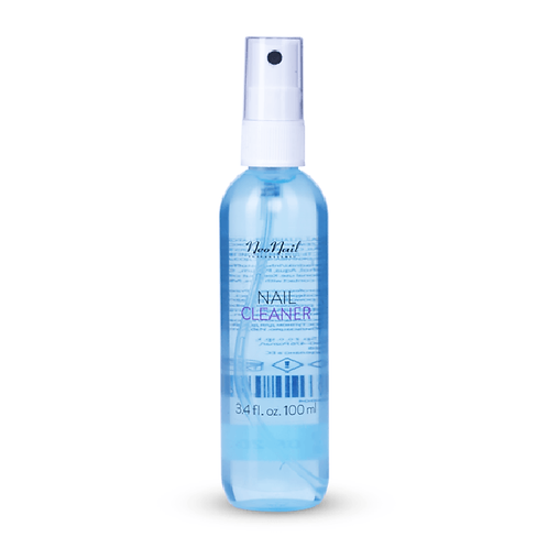Nail Cleaner with atomizer 100ml