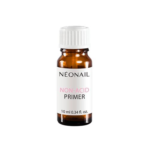 Primer NON-ACID 10 ml (Acid Free)