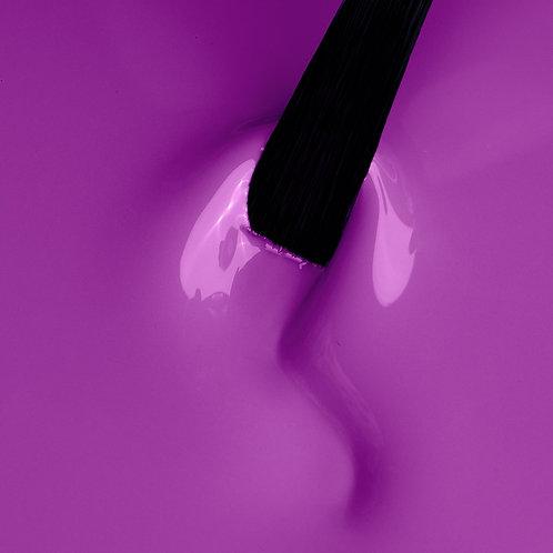 UV Gel Polish 7,2 ml - Wear Bikini