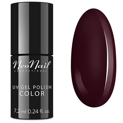 UV Gel Polish 7,2 ml - Dark Cherry
