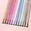 Thumbnail: UV Gel Polish Show Your Spark 7,2 ml