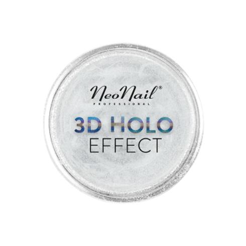 3D HOLO Effect