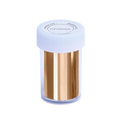 Transfer foil-Copper 04