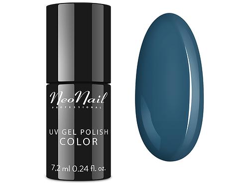 UV Gel Polish 7,2 ml - Rainy Evening