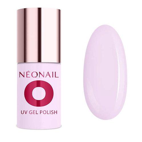 UV Gel Polish 7,2 ml- Always on My Mind