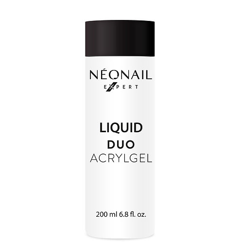 Liquid for Duo AcrylGel 200ml