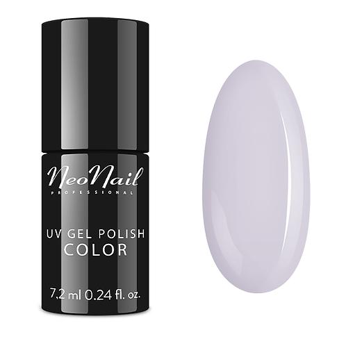 UV Gel Polish 7,2 ml - Sensual Silence