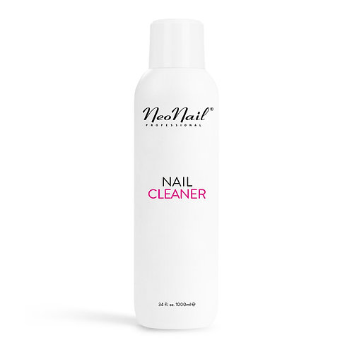 Cleaner NeoNail жидкость для снятия липкого слоя и обезжиривания 100мл